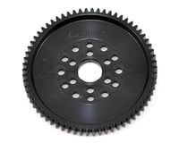 Image 1 for Kimbrough 32P Spur Gear (66T)