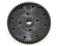 Kimbrough 48P Slipper Spur Gear (Team Associated RC10 B4.2)