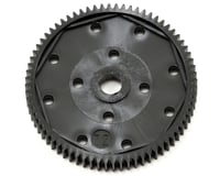Image 1 for Kimbrough 48P Slipper Spur Gear (72T)