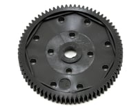 Kimbrough 48P Slipper Spur Gear (74T) | alsopurchased
