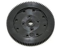 Kimbrough 48P Slipper Spur Gear (90T)