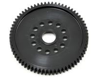 Image 1 for Kimbrough 32P Traxxas Spur Gear (66T)