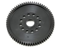 Kimbrough 32P Traxxas Spur Gear (68T) | alsopurchased