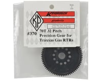 Image 2 for Kimbrough 32P Traxxas Spur Gear (70T)