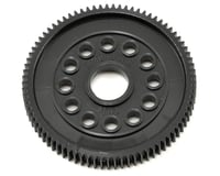 Kimbrough 48P Traxxas Spur Gear