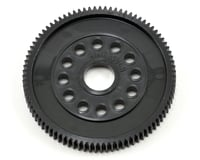 Image 1 for Kimbrough 48P Traxxas Spur Gear (87T)