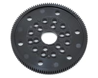 Kimbrough 64P Pro Thin Spur Gear