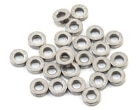 Team KNK 3x2mm Aluminum Spacers (25) | relatedproducts