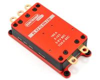 Kontronik Kosmik 160HV Brushless ESC