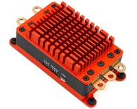 Kontronik Kosmik Cool 200HV Brushless ESC