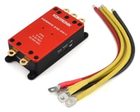 Kontronik Kosmik 210HV-I Brushless Helicopter ESC