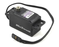 """KO Propo """"BSx3-one10 Response"""" Low Profile High Speed Brushless Servo 