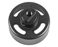 Kraken Clutch Bell VEKTA.5 | relatedproducts