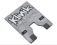 Klinik Differential Camber Gauge | relatedproducts