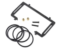 Klinik Cougar KC/Laydown Battery Cradle Kit | relatedproducts
