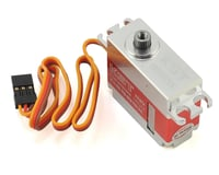 KST DS565X Helicopter Tail Mini Digital Metal Gear Servo