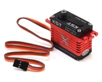 KST X20-1035 Tail Brushless Digital Metal Gear Servo