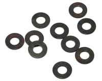 Image 1 for Kyosho 3x7x0.5mm Washers (10)