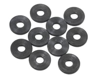 Kyosho 3x9x1.0mm Washer (10) | relatedproducts