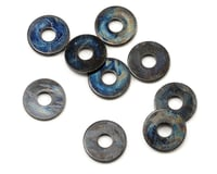 Image 1 for Kyosho 3x10x1mm Washer (10)