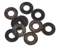 Kyosho 4.5x10x0.5mm Washer (10) | alsopurchased