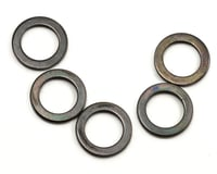 Image 1 for Kyosho 7x11x1.0mm Washer (5)