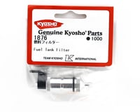 Image 2 for Kyosho Large Capacity Fuel Filter