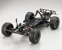 Kyosho Ultima SC6 Competition 1/10 Scale Electric 2WD Short Course Truck Kit