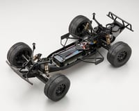 Image 2 for Kyosho Ultima SC6 Competition 1/10 Scale Electric 2WD Short Course Truck Kit
