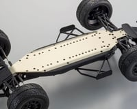 Image 3 for Kyosho Ultima SC6 Competition 1/10 Scale Electric 2WD Short Course Truck Kit