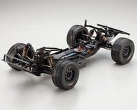 Image 5 for Kyosho Ultima SC6 Competition 1/10 Scale Electric 2WD Short Course Truck Kit