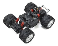 Image 2 for Kyosho Mini-Z Monster EX MAD FORCE Monster Truck Readyset