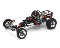 Image 2 for Kyosho Tomahawk 1/10 2WD Electric Off-Road Buggy Kit