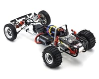 Image 3 for Kyosho Tomahawk 1/10 2WD Electric Off-Road Buggy Kit