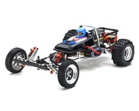 Image 4 for Kyosho Tomahawk 1/10 2WD Electric Off-Road Buggy Kit