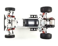 Image 5 for Kyosho Tomahawk 1/10 2WD Electric Off-Road Buggy Kit