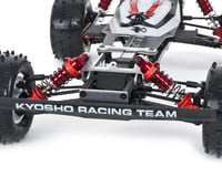Image 3 for Kyosho Optima 1/10 4wd Buggy Kit