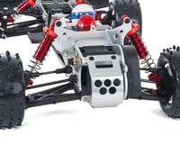 Image 4 for Kyosho Optima 1/10 4wd Buggy Kit