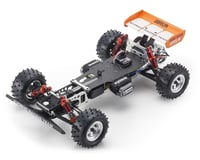 Image 2 for Kyosho Javelin 1/10 4WD Electric Buggy Kit