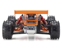 Image 4 for Kyosho Javelin 1/10 4WD Electric Buggy Kit