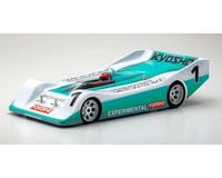 Kyosho Fantom EP 4WD 1/12 Pan Car Kit