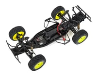 Image 2 for Kyosho Ultima SC6 1/10 ReadySet Electric 2WD Short Course Truck
