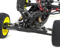 Image 3 for Kyosho Ultima SC6 1/10 ReadySet Electric 2WD Short Course Truck