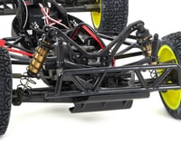 Image 4 for Kyosho Ultima SC6 1/10 ReadySet Electric 2WD Short Course Truck