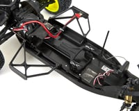 Image 5 for Kyosho Ultima SC6 1/10 ReadySet Electric 2WD Short Course Truck