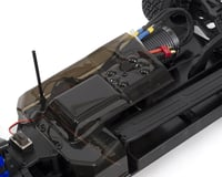 Image 3 for Kyosho DRX VE Ford Fiesta S2000 1/9 ReadySet Electric Rally Car