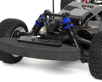 Image 4 for Kyosho DRX VE Ford Fiesta S2000 1/9 ReadySet Electric Rally Car