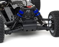 Image 5 for Kyosho DRX VE Ford Fiesta S2000 1/9 ReadySet Electric Rally Car