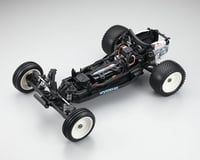 Image 2 for Kyosho Scorpion XXL VE/GP 1/7 Scale 2wd Buggy Kit