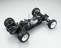 Image 3 for Kyosho Scorpion XXL VE/GP 1/7 Scale 2wd Buggy Kit